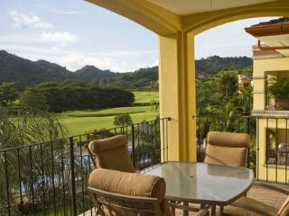 Los Suenos Resort Del Mar 3C - Condo - Herradura vacation rentals