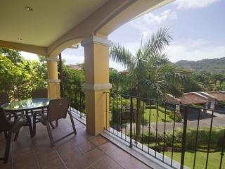Los Suenos Resort Del Mar 5F - Condo - Herradura vacation rentals