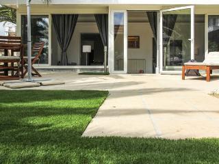 Les  Palmiers, garden, solarium, downtown  2mn - Nice vacation rentals