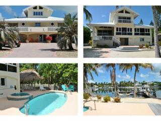 74920 Overseas Hwy - Islamorada vacation rentals