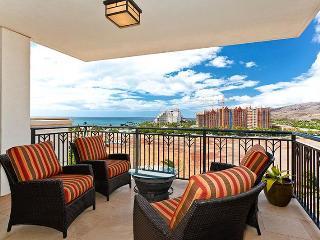 Beach Villas OT-1011 - Kapolei vacation rentals