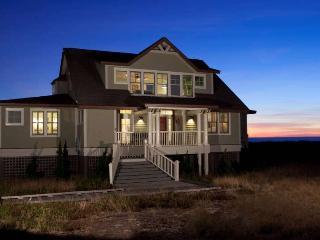 Summer Island - Bald Head Island vacation rentals