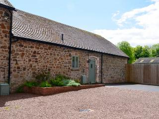 ADALE - Shropshire vacation rentals