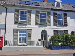 INCOT - Instow vacation rentals