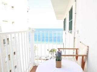 MAGALLUF APARTMENT BY THE SEA - Magalluf vacation rentals