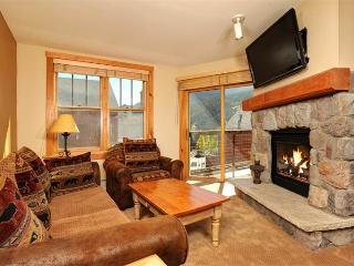 Buffalo Lodge #8393 - Keystone vacation rentals