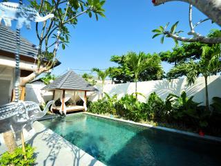 Amazing 3BR Villa In Prime Location - Seminyak vacation rentals