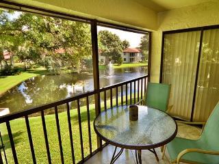 Shorewalk Vacation Villas Bradenton near IMG - YR - Bradenton vacation rentals