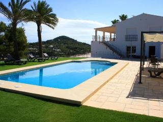 Vista al Mar - Costa Blanca vacation rentals