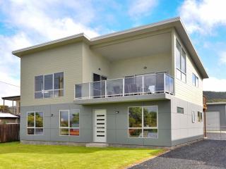 Boulevard Beach House - Stanley vacation rentals