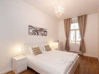 Luxury Designer Apartment in Prague - Bohemia vacation rentals