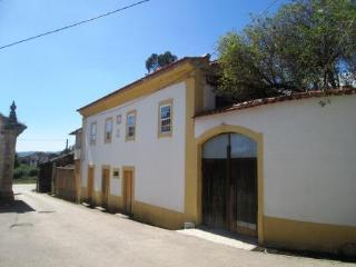 Family House with pool in Central Portugal - Coimbra District vacation rentals