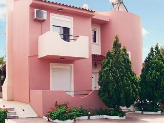 BEACH VILLA - GENNADI - Gennadi vacation rentals