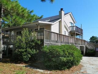N3313- Xmarks The Spot - Nags Head vacation rentals