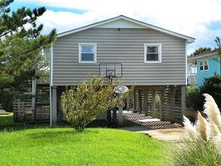 CH253- Happy Our's - Corolla vacation rentals