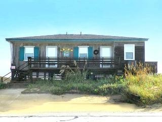KH3637- Molasses Reef - Outer Banks vacation rentals