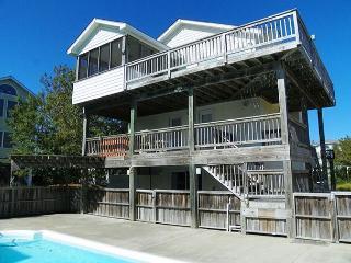 OS746- Beach Dreams - Corolla vacation rentals