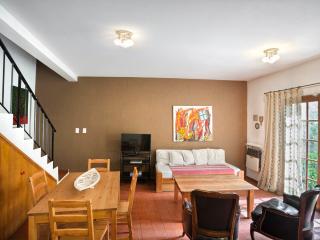 2 Bedroom Duplex with great location - Mendoza vacation rentals