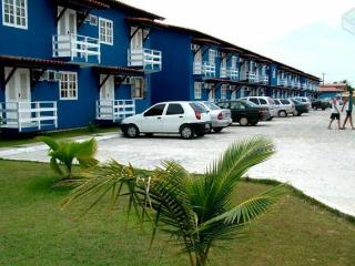 Apartament near to the beach - Porto Seguro vacation rentals