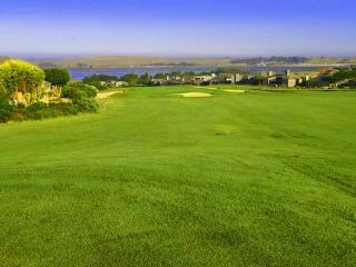 Coastal View - Bodega Bay vacation rentals