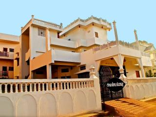 Chandra Niwas Homestay - Udaipur vacation rentals