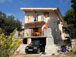 Maslina II - Rukavac - Rukavac vacation rentals