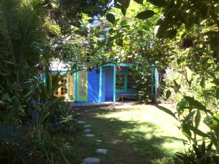 Hollywood Hills Tropical Paradise - Los Angeles vacation rentals
