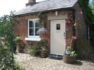 The Dairy - Ormskirk vacation rentals