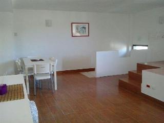Loft Adeje - Adeje vacation rentals