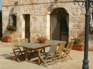 Farmhouse Malta - Haven of Tranquility - Island of Gozo vacation rentals