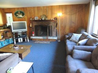 Winhall Hollow-1846 - Stratton and Bromley Ski Areas vacation rentals