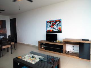 Oceans 7A - Panama vacation rentals