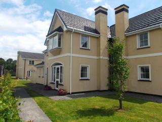 No 1 Killarney Holiday Village - Killarney vacation rentals
