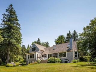 NORTH COTTAGE - Town of St George - Rockland vacation rentals