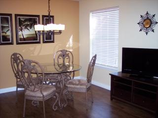 Walk-in, 1 bedroom, wi-fi, amenities - Branson vacation rentals