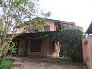 Bungalow 12 Panchgani - Home Away From Home - Panchgani vacation rentals