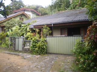 Kadugannawa Holiday Home - Kandy vacation rentals