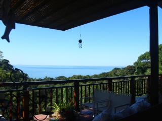 Casa de Praia - Sítio São Pedro - Guaruja vacation rentals