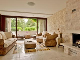 Luxury Villa Finida - Umag vacation rentals