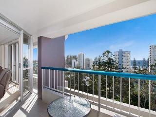 Border Terrace Unit 16 - Sunshine Coast vacation rentals
