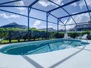 Upgraded Three Bedroom Villa In Orange Tree - Davenport vacation rentals