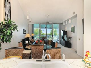 Perfect getaway on Dream Island! SUMMER SPECIAL - Florida South Central Gulf Coast vacation rentals