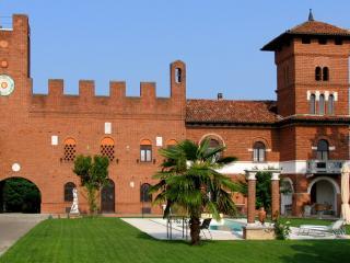 Tenuta Morgnano - San Damiano d'Asti vacation rentals