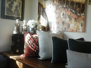 European Cham in Denver Capital Hill Neighborhood - Denver vacation rentals