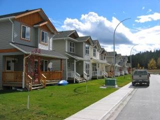 Invermere Vacation Destination - Panorama vacation rentals