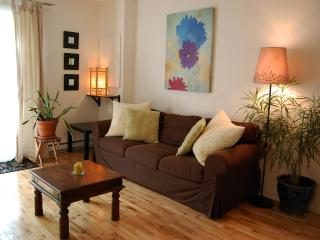 Charming spot 15 min downtown - Montreal vacation rentals