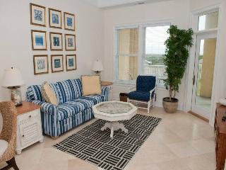 Grande Villas 1-B - Indian Beach vacation rentals