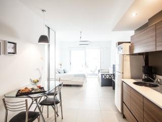 Apartment in Cañitas 4PAX - Buenos Aires vacation rentals