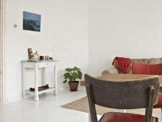 Cute bright appartment in Amsterdam East - Utrecht vacation rentals