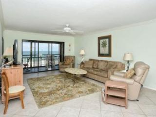 Buttonwood 477 - Siesta Key vacation rentals